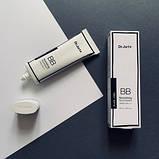 ВВ крем питательный Dr.Jart+ Black Label BB Nourishing Nourrissant SPF50+ PA++++ 50 ml, фото 2