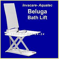 Подъёмное устройство для ванной Invacare AquaTec Beluga