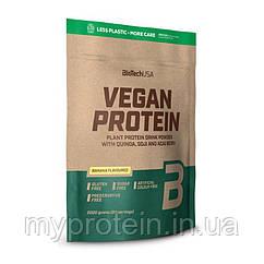 BioTechПротеинвегетерианский Vegan Protein2 kg