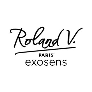 Roland V. Paris