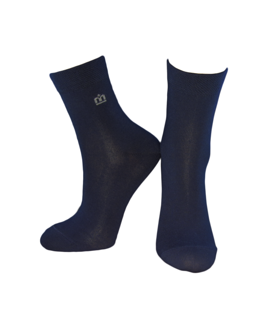 Шкарпетки дитячі АфРика 310к асорті