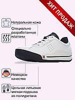 РОМИКА/ROMIKA кожаные кроссовки