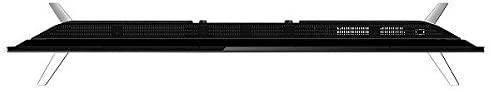"Телевизор 50"" Sharp LC-50CFE5101K (Full HD/100Hz (Active Motion)/DVB-T/T2/C)-(A)-Б/У-с витрины, фото 2"