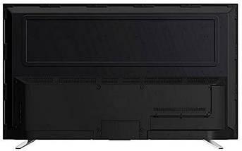 "Телевизор 50"" Sharp LC-50CFE5101K (Full HD/100Hz (Active Motion)/DVB-T/T2/C)-(A)-Б/У-с витрины, фото 3"
