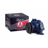 Водяний насос ЯМЗ 238АК-1307010 Завод двигун
