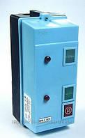 Реверсивный пускатель в оболочке ПМЛ-1631