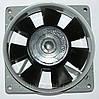 Вентилятор ВН-3 (ВПН-1) 200В