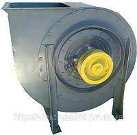 Вентилятор пильовий ВЦП 6-45 №8