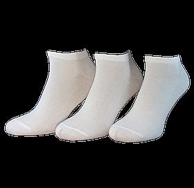 Носки женские Олми 3311 100 белый