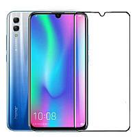 Защитное стекло 3D AndSer Full Glue на Huawei Honor 10 lite / 10i, фото 1