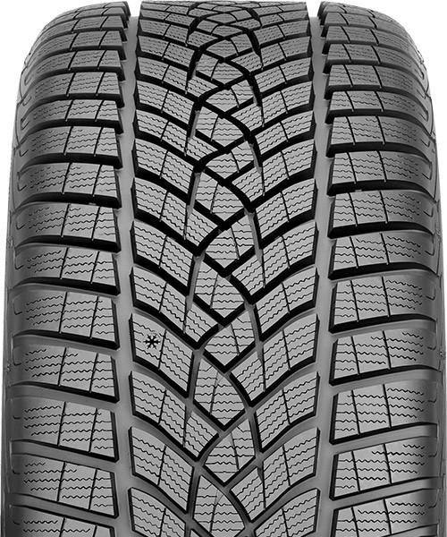 Зимние шины 225/45 R18 95V XL Goodyear UltraGrip Performance Gen-1