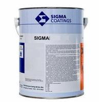 Двокомпонентний епоксидний грунт SIGMACOVER 256