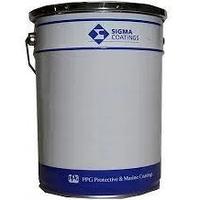 Однокомпонентный цинк-фосфатный грунт SIGMAFAST 28