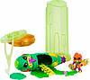 """Іграшковий набір """"Treasure X"""" Alien (41542), фото 8"""