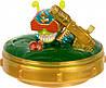 """Іграшковий набір """"Treasure X"""" Alien (41542), фото 10"""