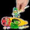 """Іграшковий набір """"Treasure X"""" Alien (41542), фото 3"""
