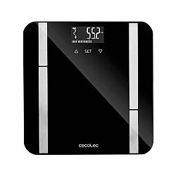 Весы напольные CECOTEC Surface Precision 9450 Full Healthy