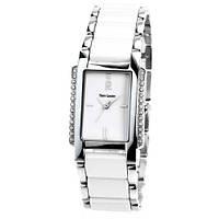 Женские часы Pierre Lannier 054G929 оригинал