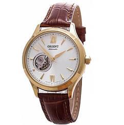 Часы ORIENT AUTOMATIC LADY FDB0A003W0