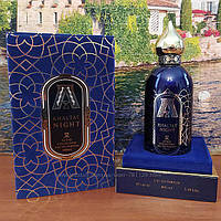 Attar Collection Khaltat Night унисекс 100 мл, духи Аттар унисекс