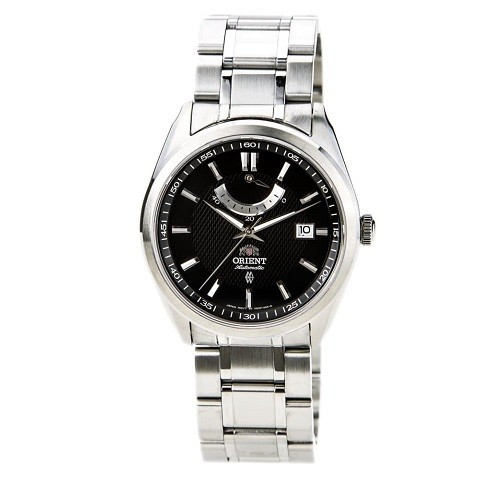 Часы ORIENT AUTOMATIC FFD0F001B0