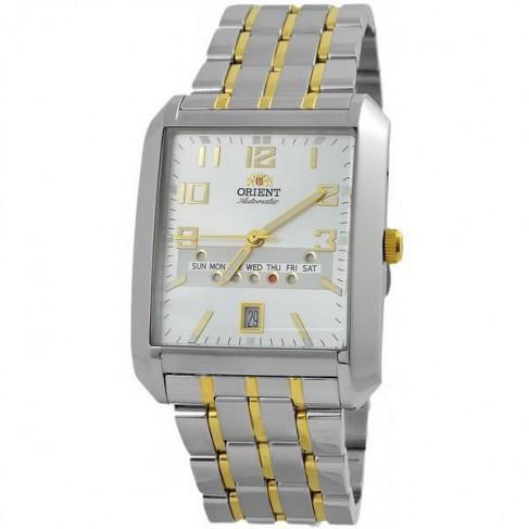 Часы ORIENT Automatic FFPAA003W7