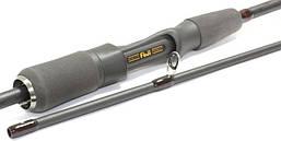 Спиннинг Fenwick HMG 802L Crank 2.44 метра, тест 3-15гр, Regular Fast