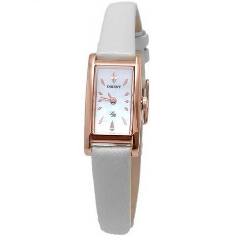 Часы ORIENT LADY ROSE FRBDW005W0