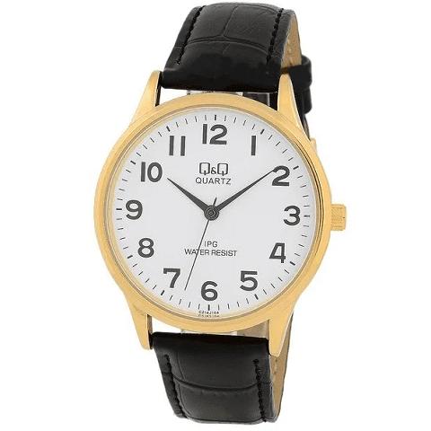 Мужские часы Q&Q C214J104Y