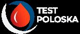 Testpoloska.com.ua