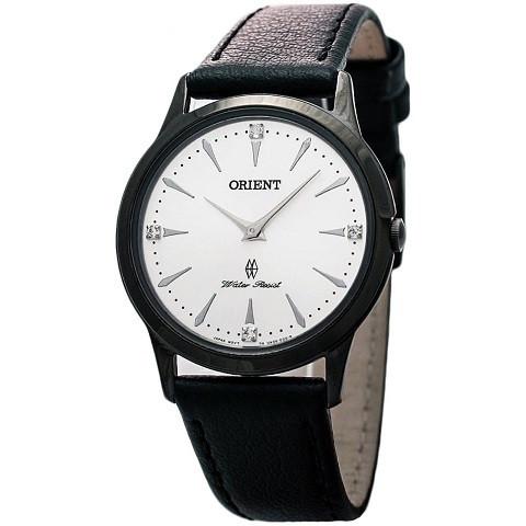 Часы ORIENT QUARTZ FUA06002W0