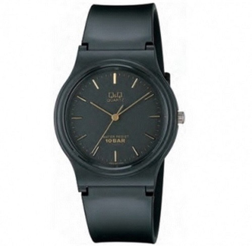 Часы Унисекс  Q&Q VP46-005