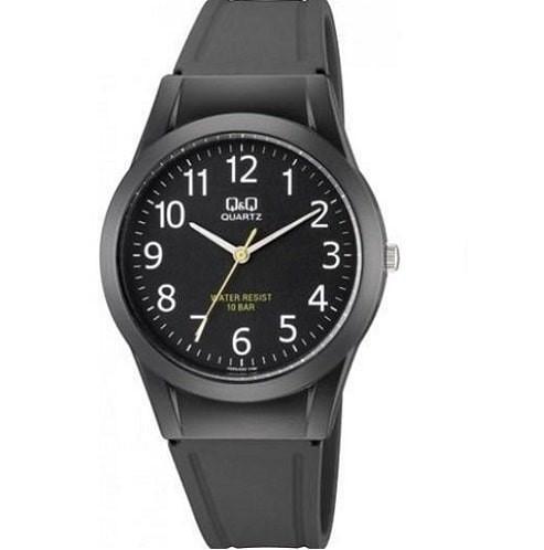Унісекс годинник Q&Q VQ50-022