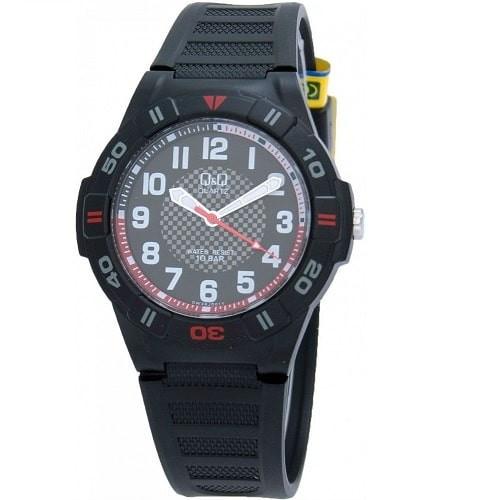 Чоловічий годинник Q&Q GW36-001