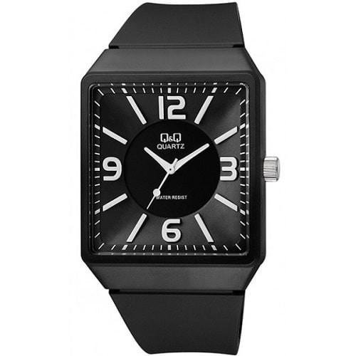 Часы Q&Q VR30J002Y