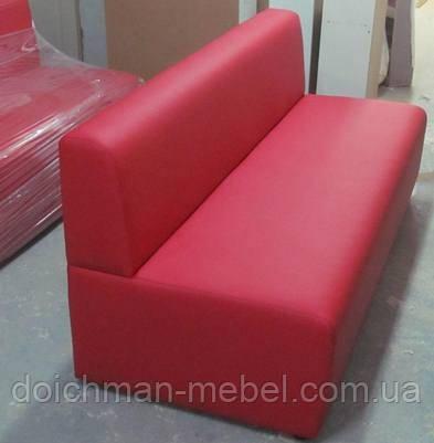 Офисный диван, диваны для офисов, мягкая мебель для офиса
