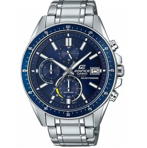 Часы Casio Edifice EFS-S510D-2AVUEF