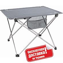 Складаний стіл BRS-Z33