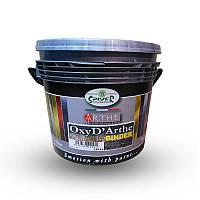 OXYD ARTHE BINDER Емульсія. SPIVER