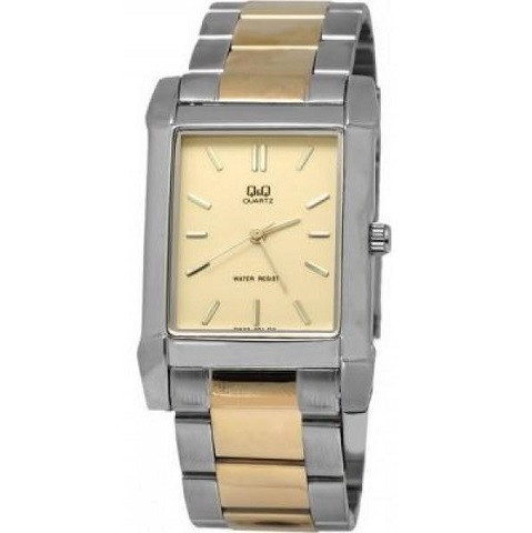 Чоловічий годинник Q&Q Q632-401