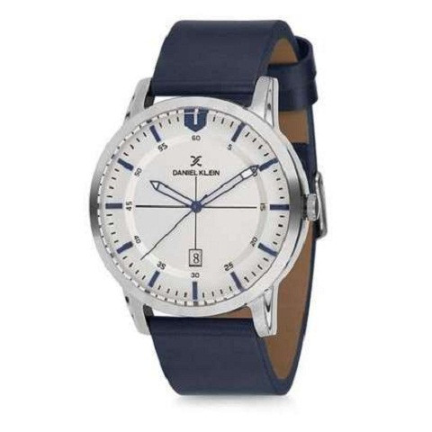 Чоловічі годинники DANIEL KLEIN DK11732-2