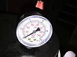 Автоклав электрический (20шт по 0,5л или 12шт по 1,0л ) с цифровым терморегулятором, фото 6