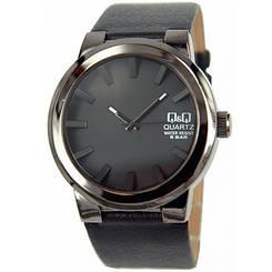 Мужские часы Q&Q Q740J502Y