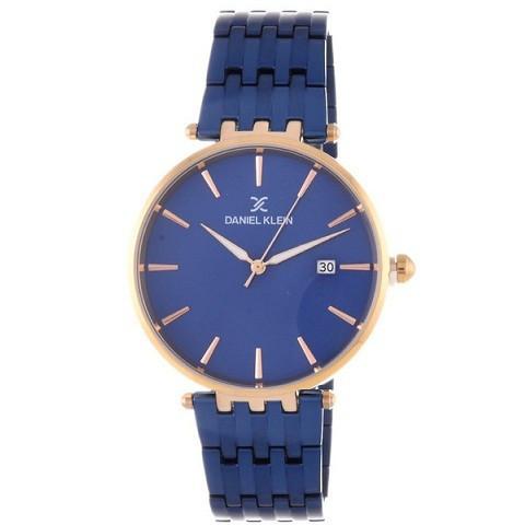 Чоловічі годинники DANIEL KLEIN DK11888-6