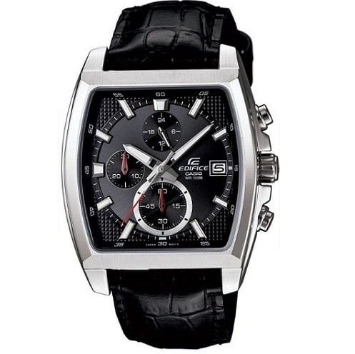 Часы Casio Edifice EFR-524L-1AV