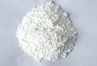Фунгицид Оксид цинка с монофосфатом железа