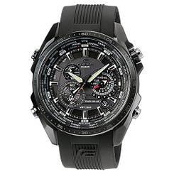 Часы Casio Edifice EQS-A500C-1A1E