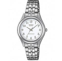Часы Casio Classik LTP-1129A-7BEF