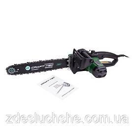 Електропила Craft-tec EKS-405 SKL11-236498