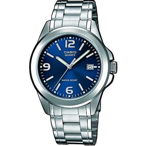 Часы CASIO MTP-1259PD-2AEF
